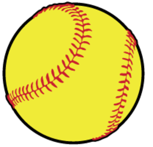 softball clipart at getdrawings com free for personal use softball rh getdrawings com softball clipart images softball clipart free download