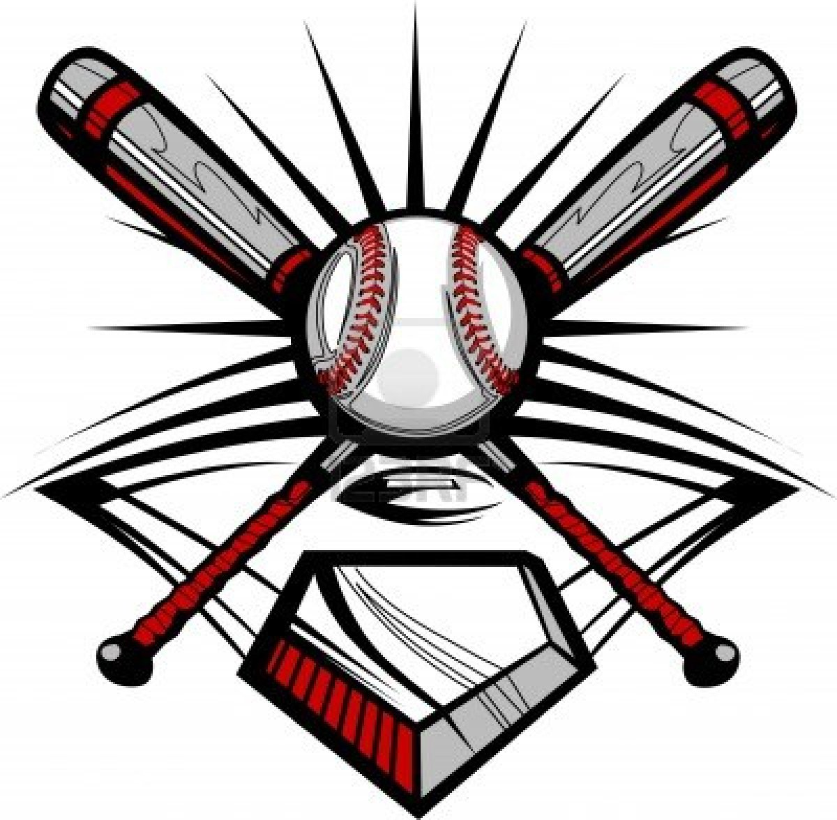 softball clipart at getdrawings com free for personal use softball rh getdrawings com yellow softball clipart free softball clipart images