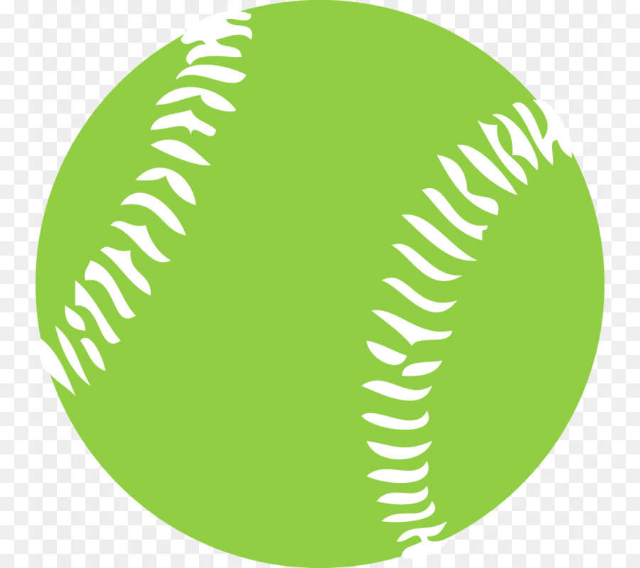 900x800 Baseball Bat Baseball Glove Softball Clip Art