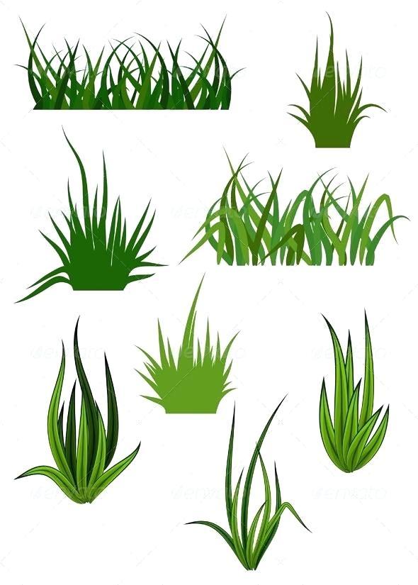 590x825 Green Grass Clip Art Grasses Clip Art Green Background Image Green