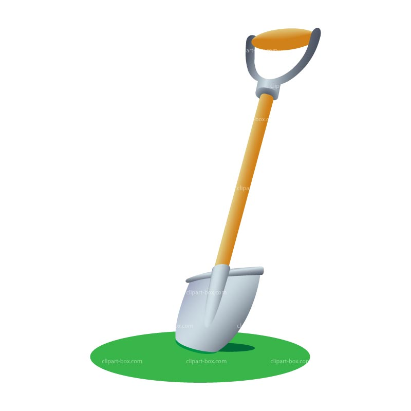 800x800 Soil Clipart Shovel Free Collection Download And Share Soil