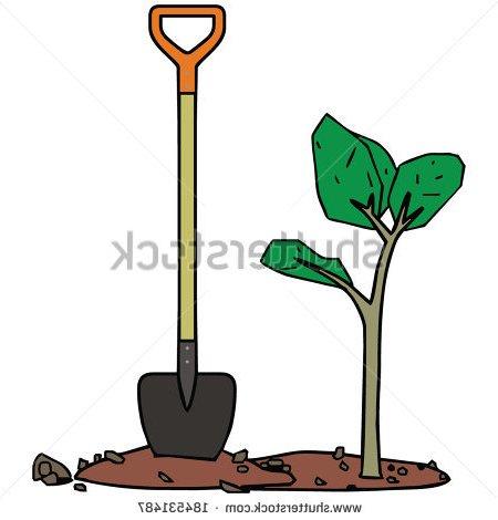 450x470 Soil Clipart Shovel Many Interesting Cliparts