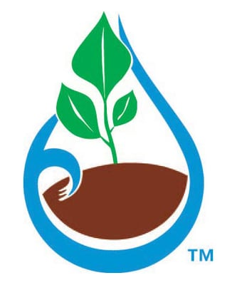 333x400 Clackamas County Soil And Water Conservation District