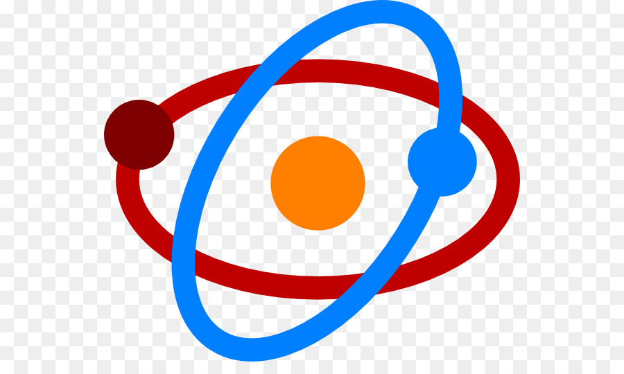 900x540 Geocentric Orbit Solar System Clip Art