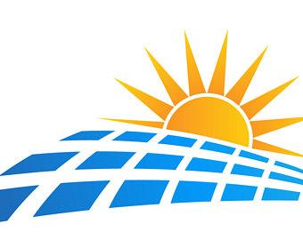 340x270 Solar Energy Art Etsy