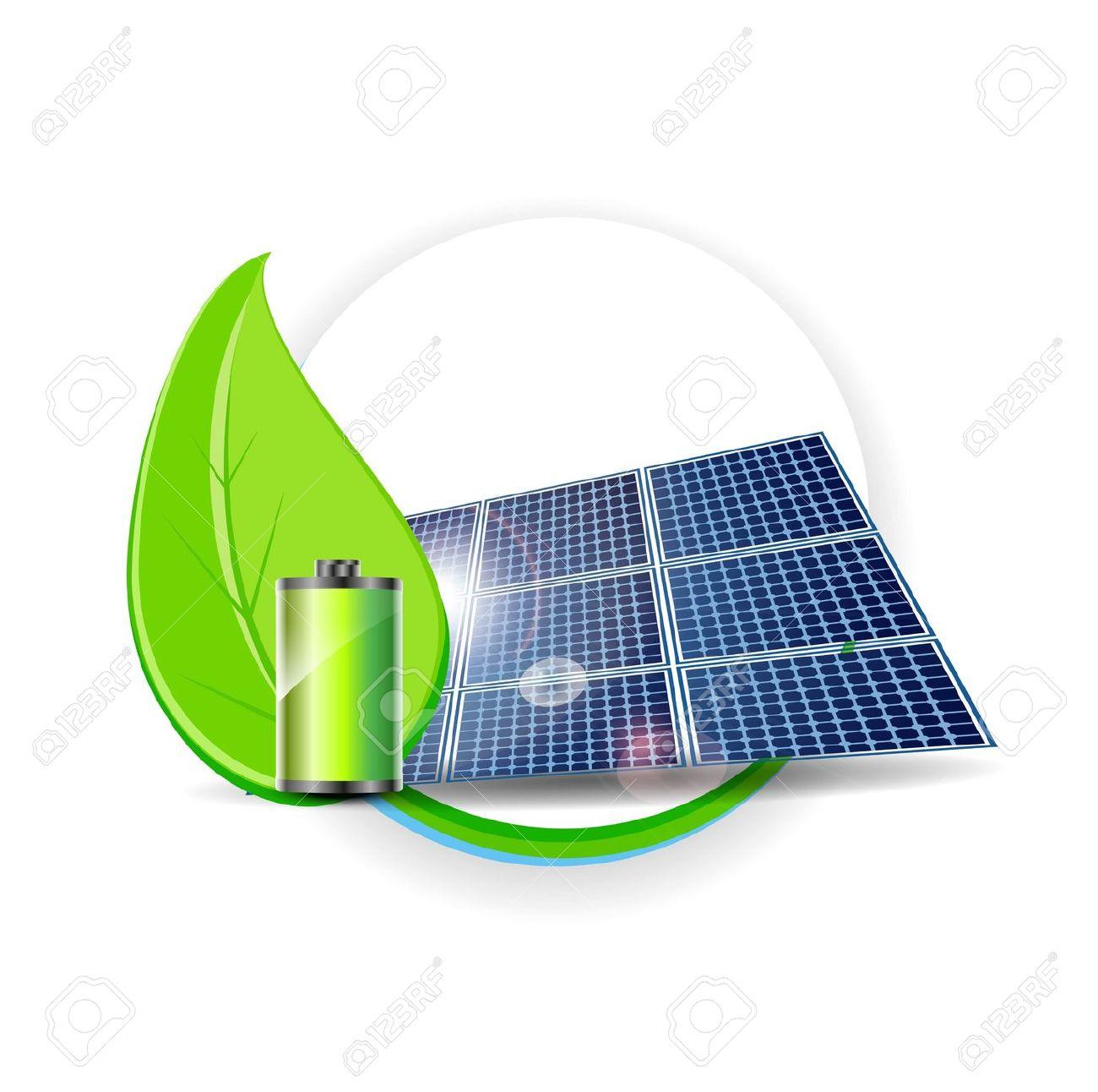 1300x1292 Clip Art Photos Of Solar Panel Clip Art Solar Panel Clip Art
