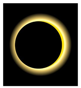 278x300 How Much Of The Solar Eclipse Will You See