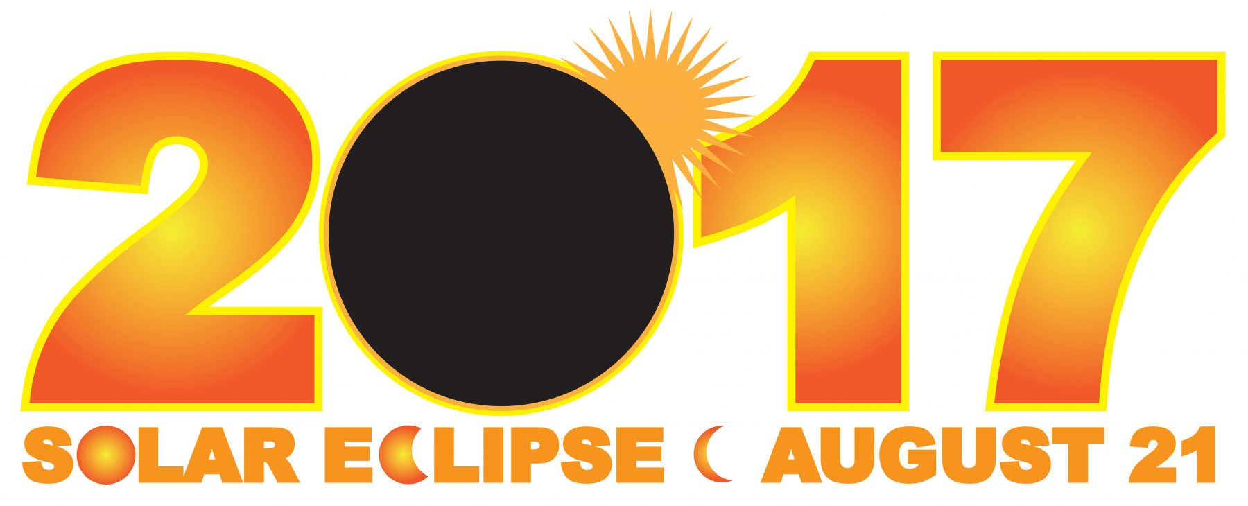1800x730 How To Safely View The August 21st Solar Eclipse State Street Eye