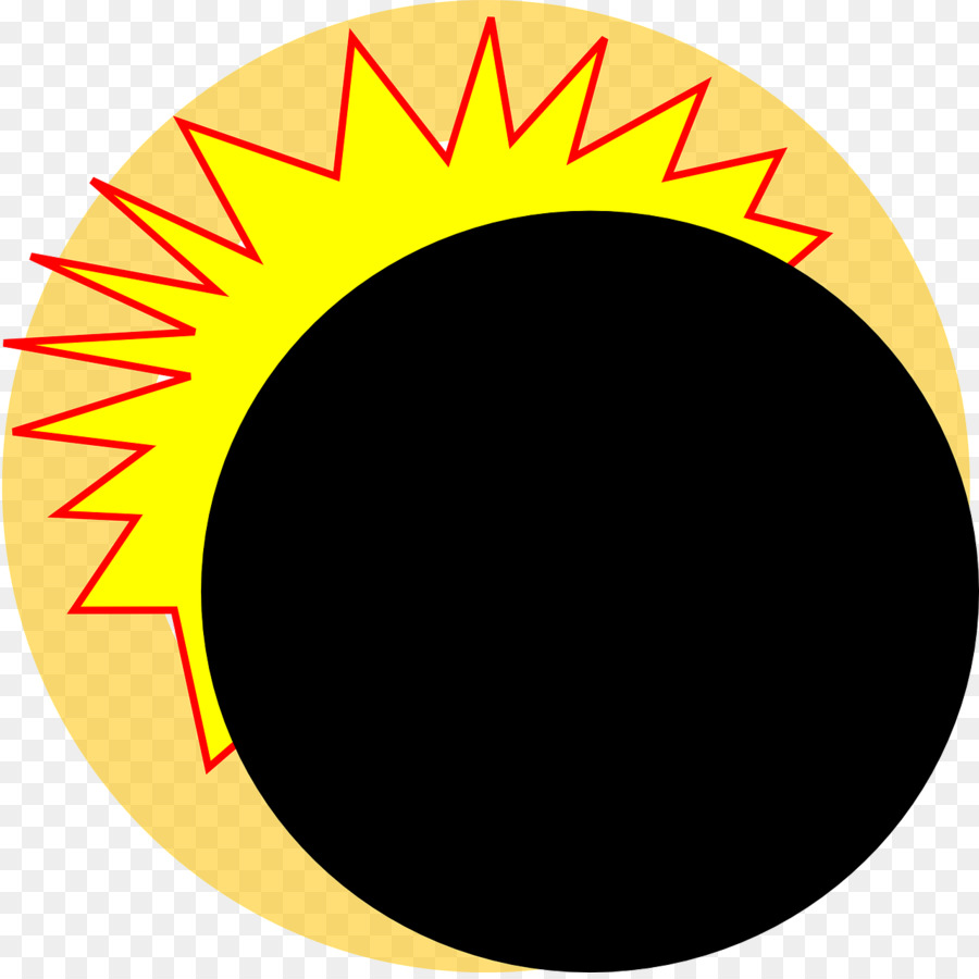 900x900 Solar Eclipse Of August 21, 2017 Solar Eclipse Of April 8, 2024