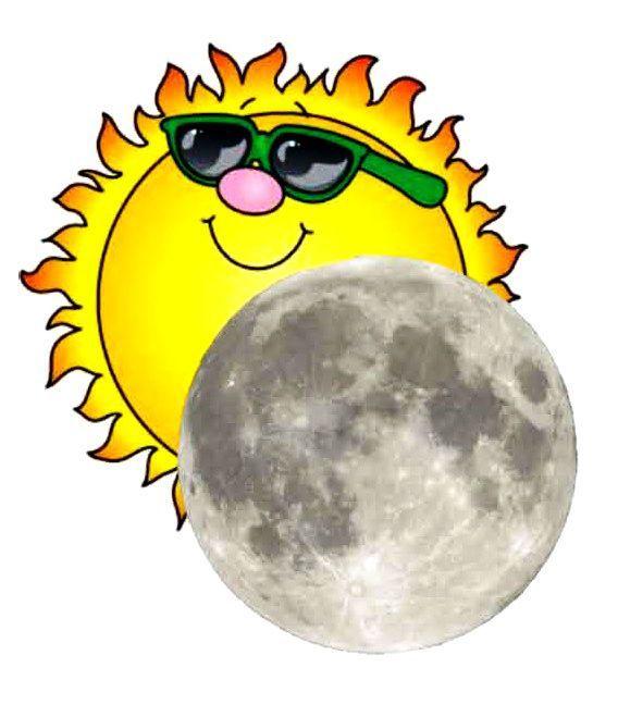 568x648 Sweet Home Plans Solar Eclipse Run Aug. 19 News