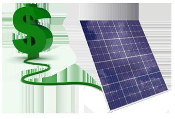 340x232 Panels Clipart Alternative Energy