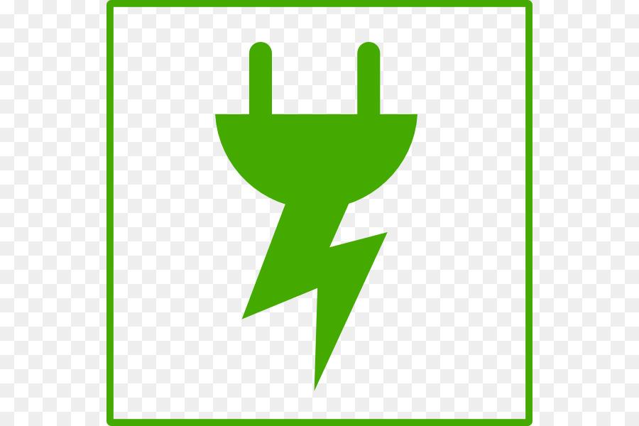900x600 Renewable Energy Free Content Clip Art