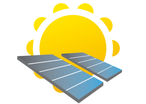 300x214 Solar Panels News Amerisolar Solar Light Manufacturer
