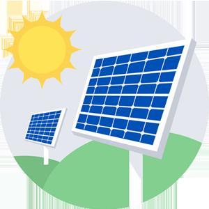 300x300 Sri Laxmi Narasimaa Solar