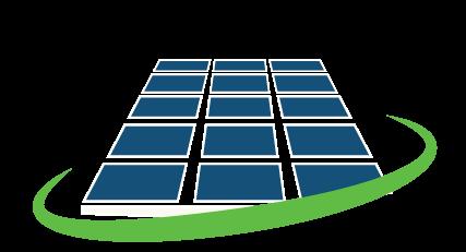 427x231 Wind Turbines Versus Solar Panels