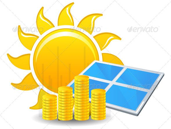590x445 Best Solar Energy Icons Amp Images Images By Joan Burke