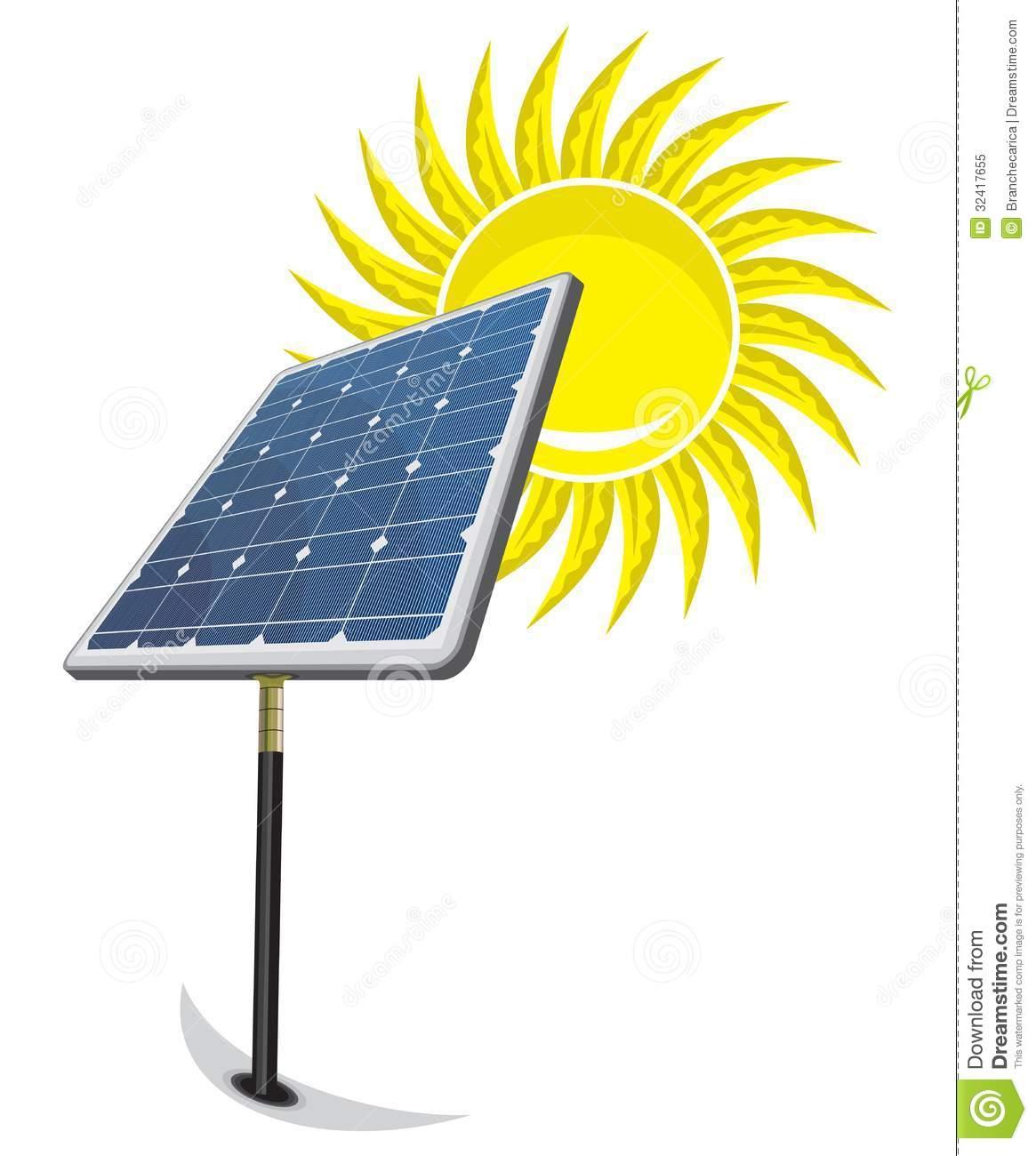 1165x1300 Clip Art Solar Panel Pictures Clip Art