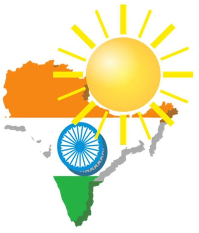 660x773 India Continues To Reach New Milestones With Its Solar Energy Market