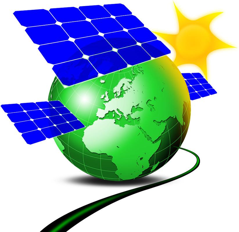 823x800 New Smyrna Solar