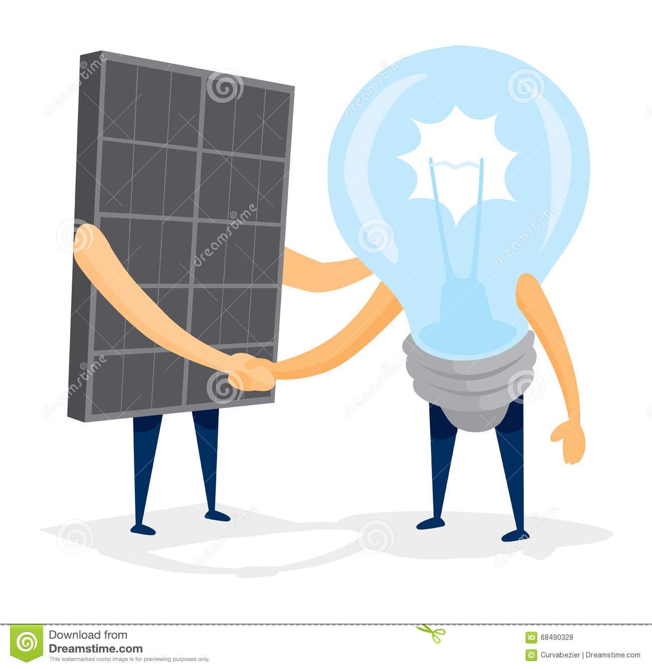 1300x1333 Panels Clipart Light Energy