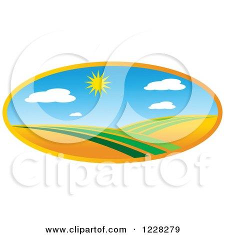 450x470 Royalty Free (Rf) Solar Power Clipart, Illustrations, Vector