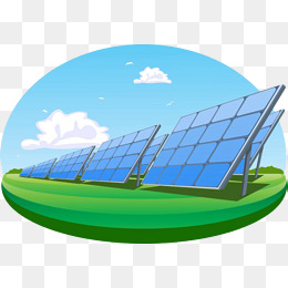 260x260 Solar Energy Png Images Vectors And Psd Files Free Download