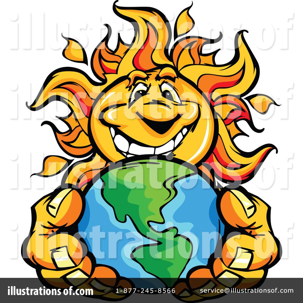 1024x1024 Solar Power Clipart