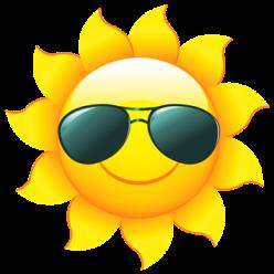 248x248 Solar Sun Clipart, Explore Pictures