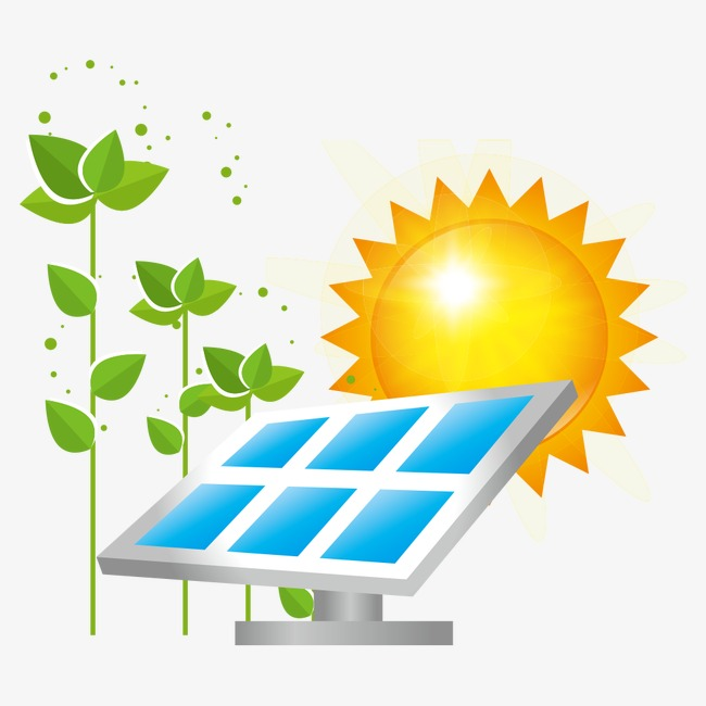 650x650 Energy And Environmental Protection, Green Energy, Environmental