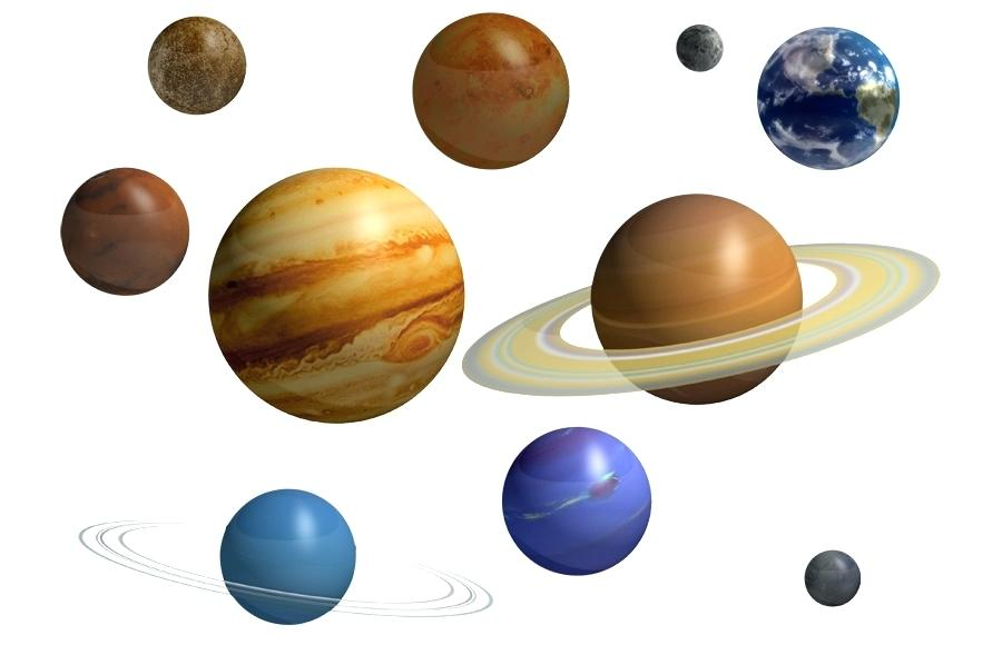 900x580 Clip Art Solar System Planets Cute Planets Solar System Moon Sun