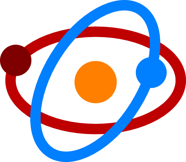 600x522 Orbit Clipart