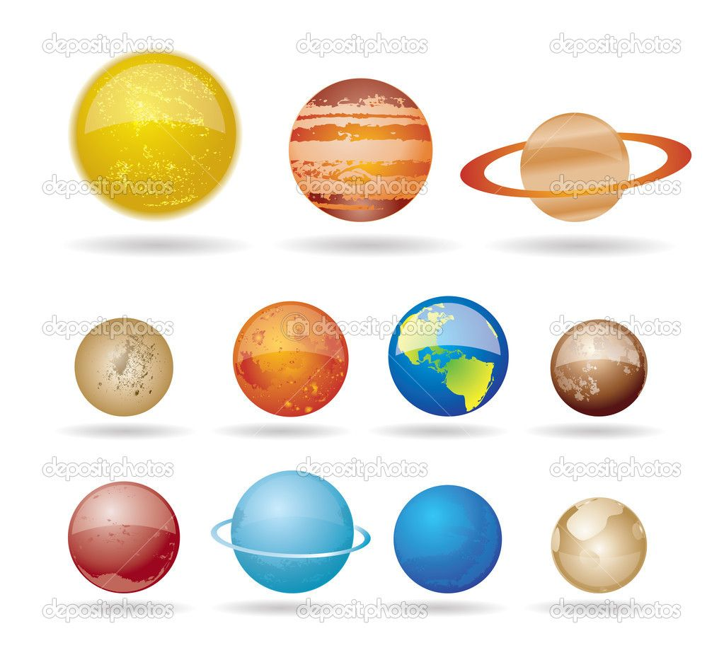 1023x926 Printable Planets And Solar System Pictures Printable