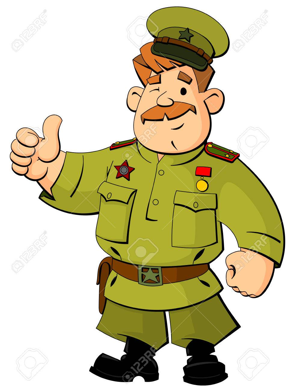 981x1300 Collection Of Ww2 Soldier Clipart High Quality, Free