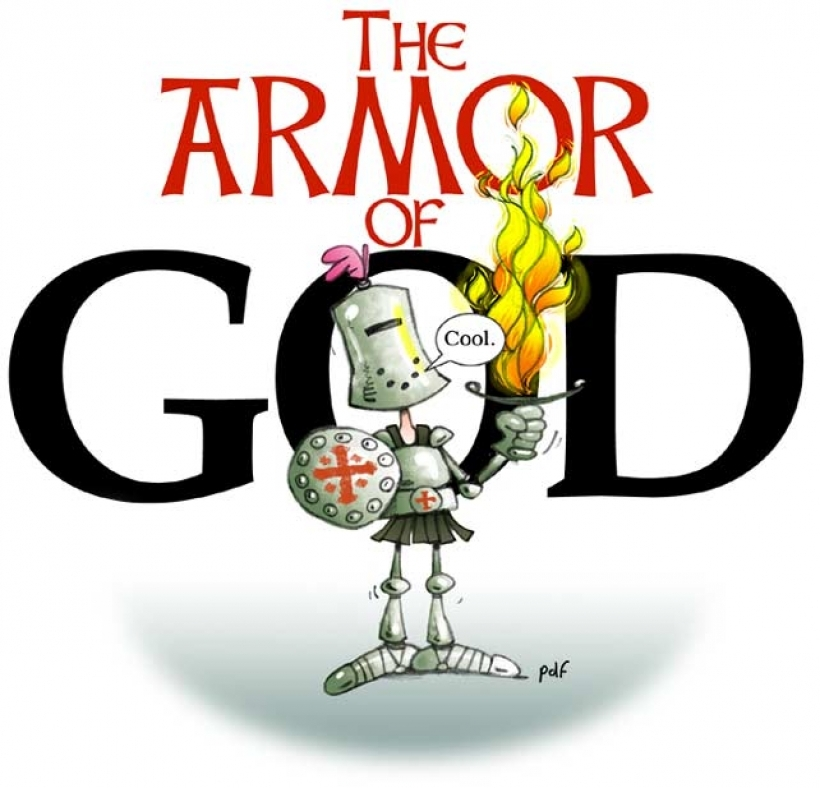 820x788 Christian Soldier Clipart Amp Christian Soldier Clip Art Images