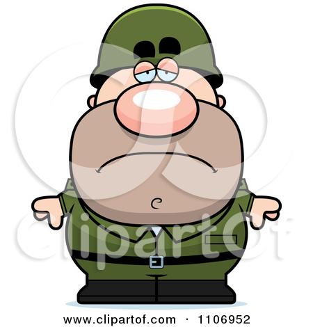 450x470 Soldiers Clip Art Free Clipart Panda