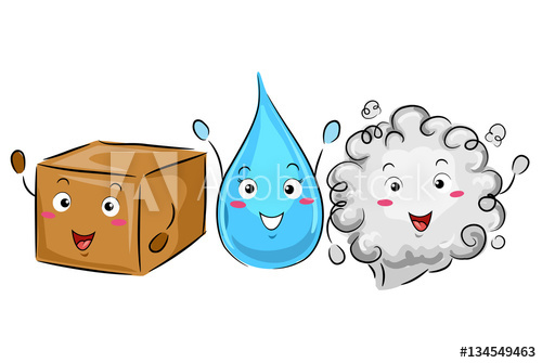 solid liquid gas clipart at getdrawings com free for personal use rh getdrawings com Boiling Water Clip Art Book Clip Art