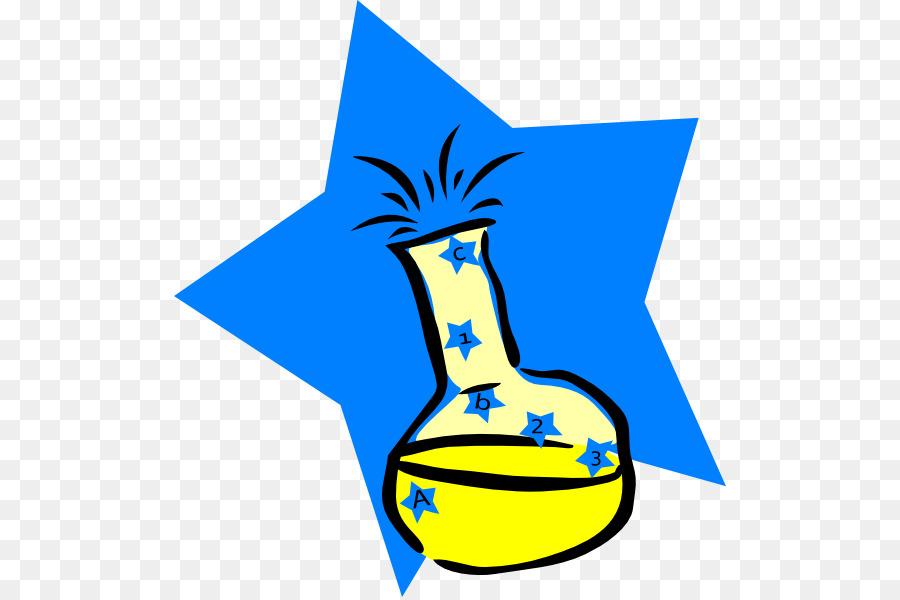Solid Liquid Gas Clipa...