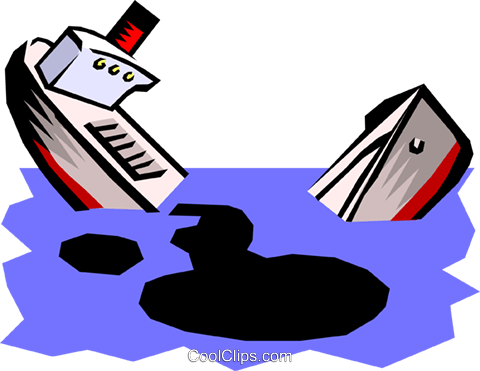 480x371 Oil Spill Png Transparent Oil Spill.png Images. Pluspng