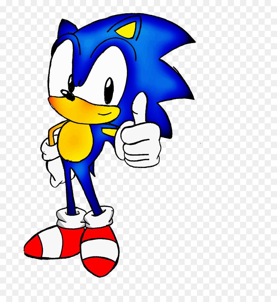 900x980 Sonic The Hedgehog 2 Sonic Drive In Corn Dog Clip Art