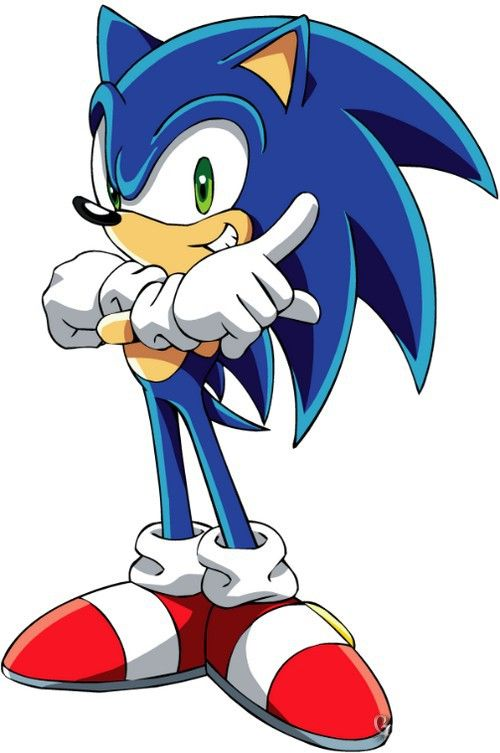 500x753 32 Best Sonic Images On Sonic Boom, Hedgehog And Hedgehogs