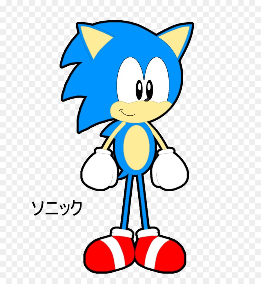 900x980 Character Cartoon Line Clip Art