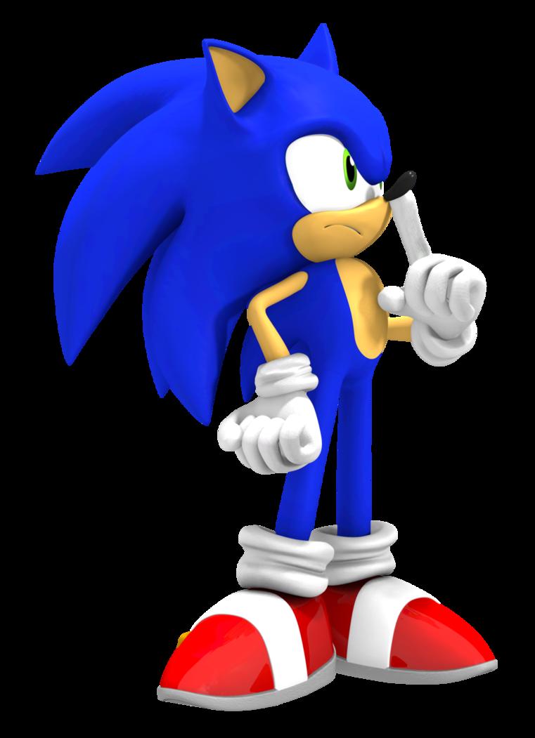 761x1051 Sonic