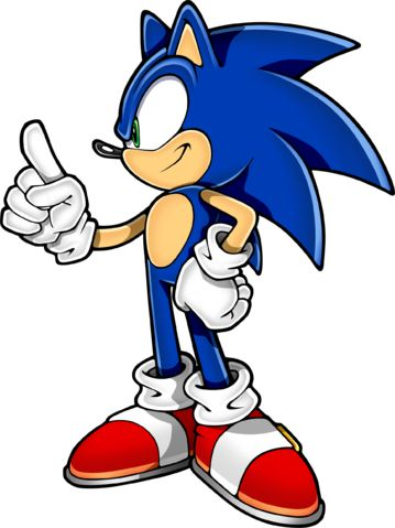 359x479 26 Best Sonic Images On Hedgehog, Hedgehogs And Pygmy