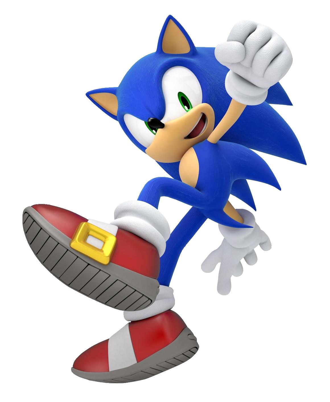 1160x1413 Sonic The Hedgehog Sega Wiki Fandom Powered By Wikia