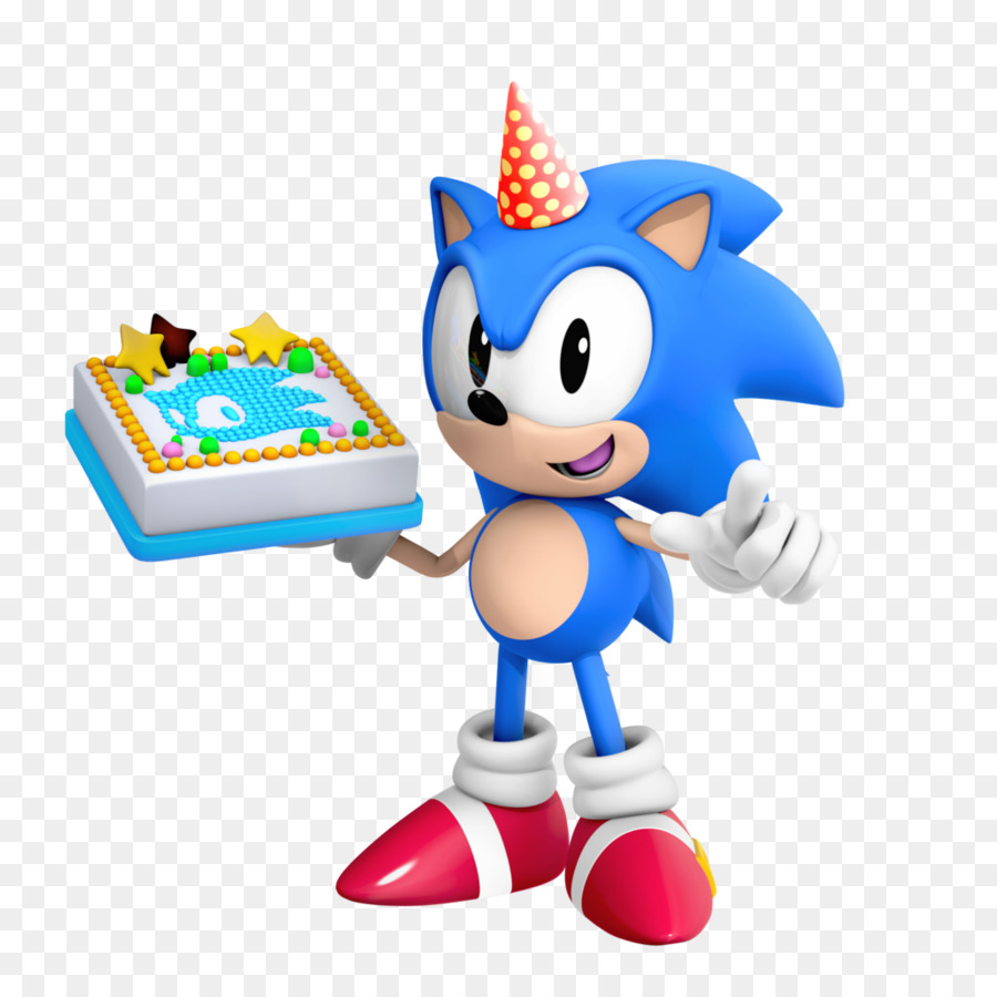 Sonic The Hedgehog Clipart Free At Getdrawings Com Free For