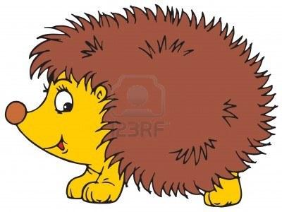 400x300 Sonic The Hedgehog Clip Art Images Cartoon