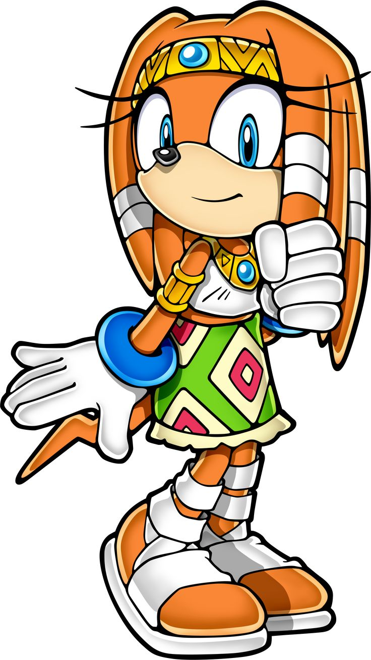 736x1307 30 Best Sonic And Mario Lara Images On Mario