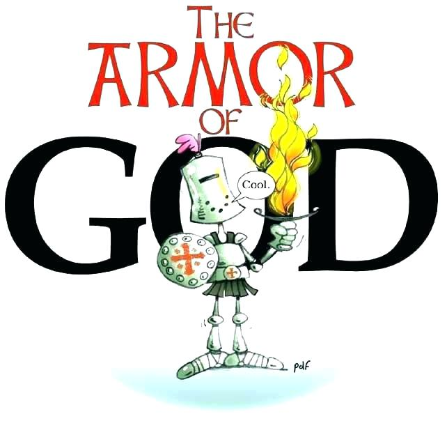 642x617 Armor Of God Pictures To Color Extraordinary Armor Of God Coloring
