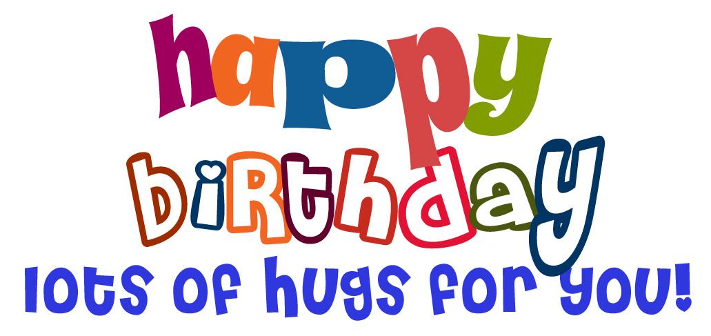1031x487 Hug Clipart Funny Friend 3622139