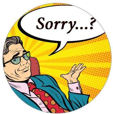 393x396 Sorry (Not Sorry) Corentus